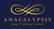 Anacalypsis Strategy & Marketing Consultants